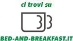www.bed-and-breakfast.it